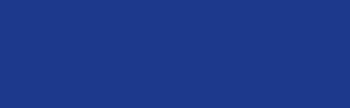 Prolite Event GmbH – Veranstaltungstechnik, Ton, Video und Lichttechnik Balingen Logo